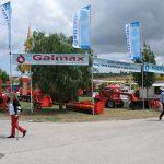 Galtrailer: feira Santarém 2010