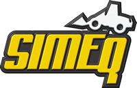 Galtrailer: feira Simeq 2009 - logo