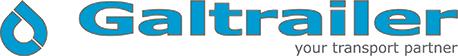 Galtrailer: logo